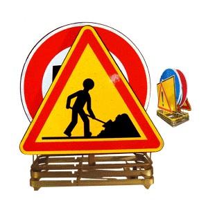 signalisation-temporaire-entretien